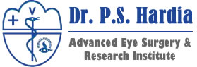 Dr.P.S.Hardia Advanced Eye Surgery & Research Institute